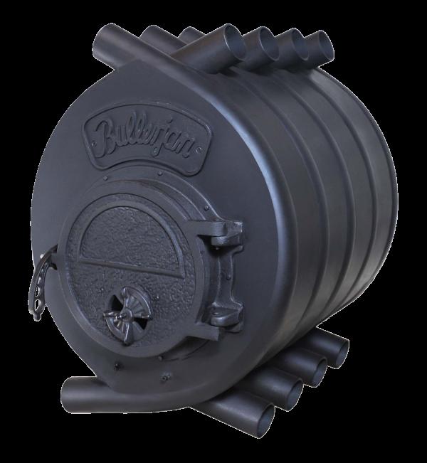 Булерьян теплообменник вторичный теплообменник для dgb 350 msc