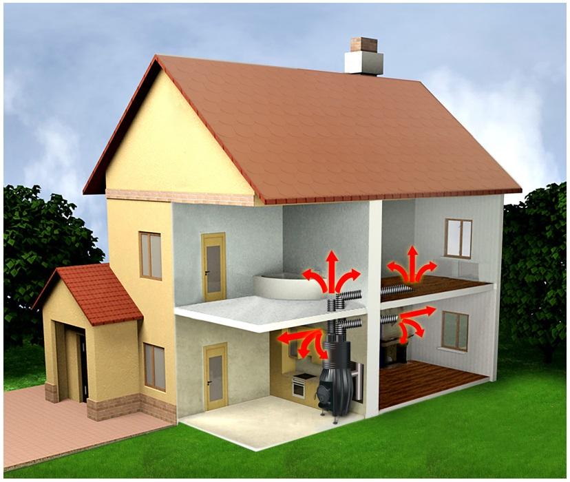 house.jpg.pagespeed.ce.AP6lGyYaD7