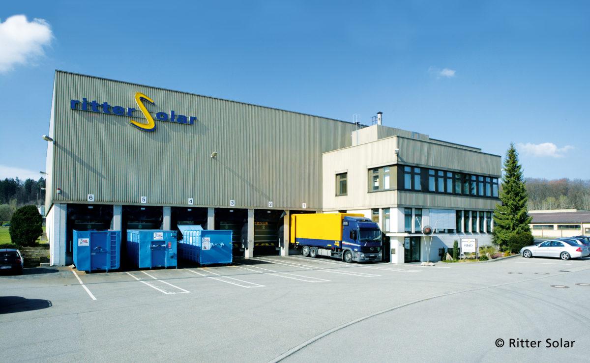 01_ritter_solar-fabrikgebaude