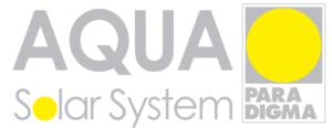 aqua-solar-system-logo
