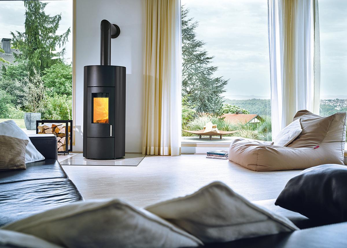 wodtke. Black Bedroom Furniture Sets. Home Design Ideas