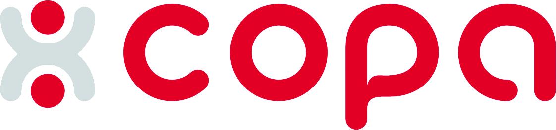 Лого Copa