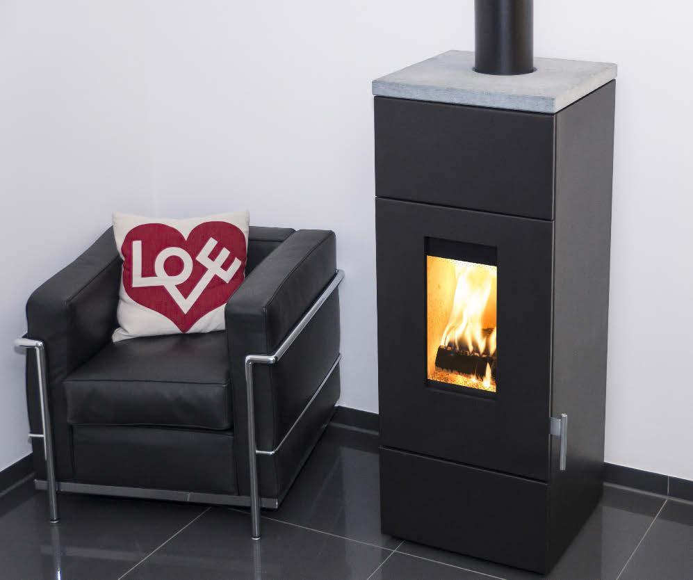wodtke zenon. Black Bedroom Furniture Sets. Home Design Ideas