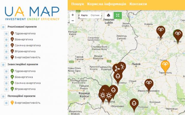 ua-map-620x384
